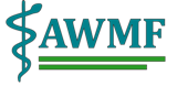 logo of the Association of the Scientific Medical Societies in Germany (AWMF)